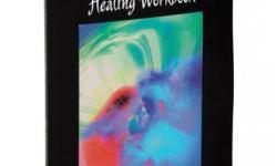 grief workbook, grief support group