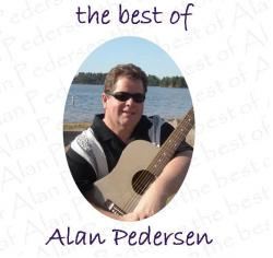 The Best of Alan Pedersen - Downloadable version