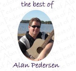 The Best Of Alan Pedersen