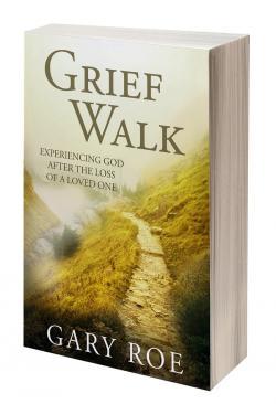 Grief Walk
