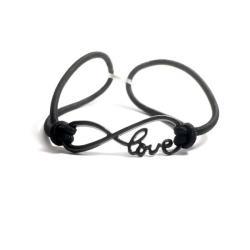 Mourning Love Bracelet
