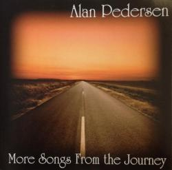 More Songs From The Journey - downloadable version