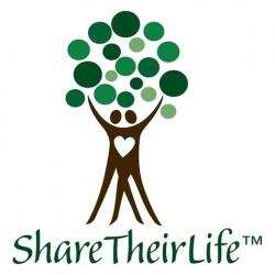 Share their Life