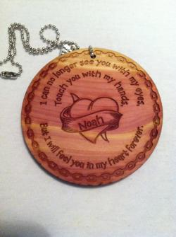 grief,loss,bereavement memory,memorial,angel,heaven,personalized