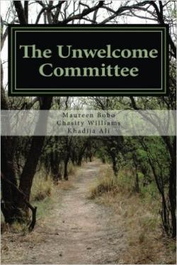 The Unwelcome Committee