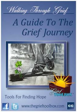 A Guide to the Grief Journey