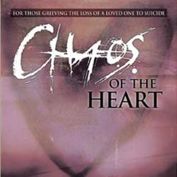 Chaos of the Heart (with Guide)