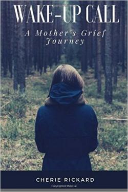 Wake-Up Call....A Mother's Grief Journey EBook