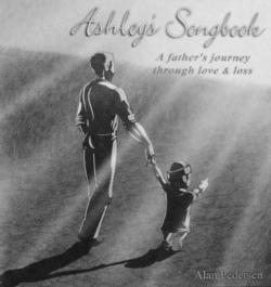 Ashley's Songbook - downloadable version