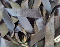 bulk mourning ribbons