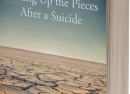 Aftermath: Picking Up the Pieces After a Suicide E- Book