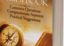 The Grief Guidebook: Common Questions, Compassionate Answers, Practical Suggestions