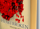 HEARTBROKEN: Healing from the Loss of a Spouse (E-Book)
