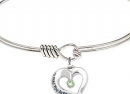 Bangle Bracelet - IHYIMH