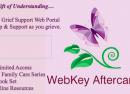The Family Care Series  7 E-Books WebKey