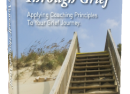 Coach Yourself Through Grief: Applying Coaching Principles to Your Grief Journey e-book